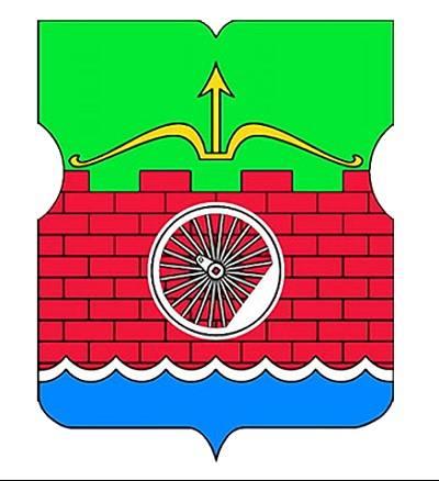 Бетон Люблино