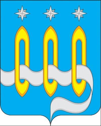 Бетон Щёлково