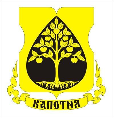 Бетон Капотня