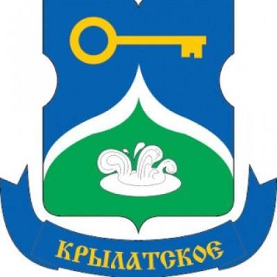 Бетон Крылатское