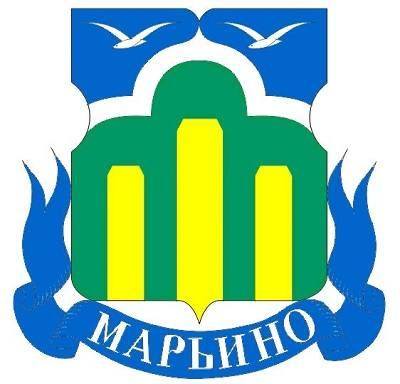 Бетон Марьино