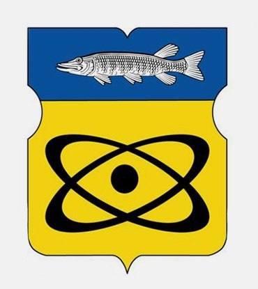Бетон Щукино