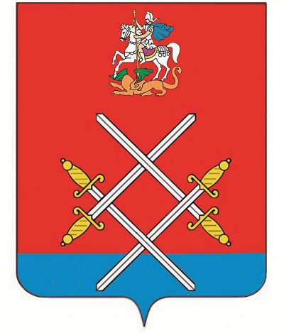 Бетон Московский